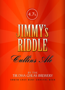 jimmys-riddle