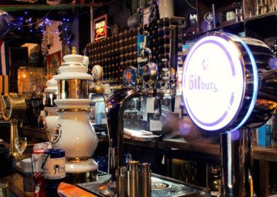 cullins-bar