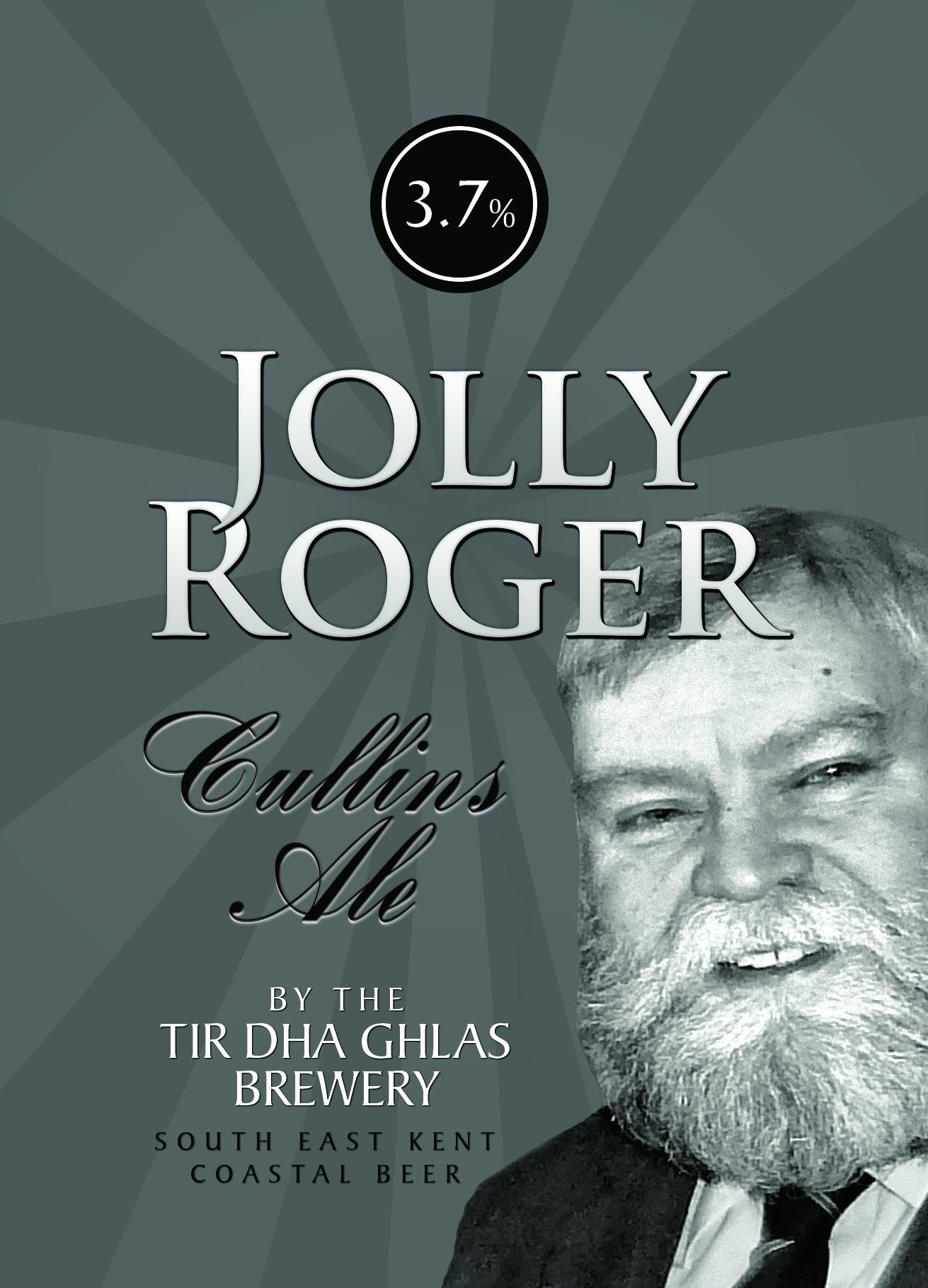 c beer clip A6 jolly