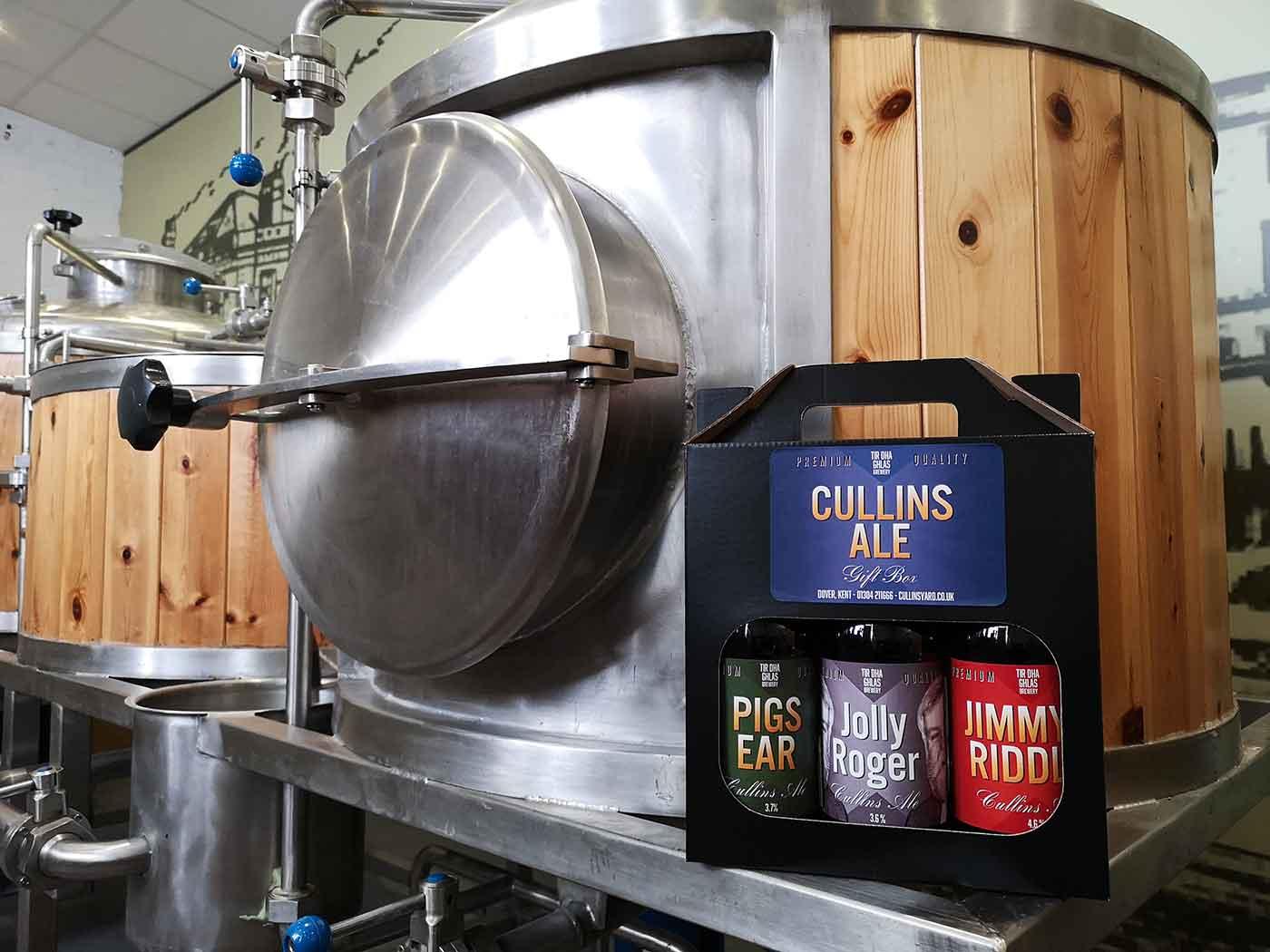 c brewery giftbox 1