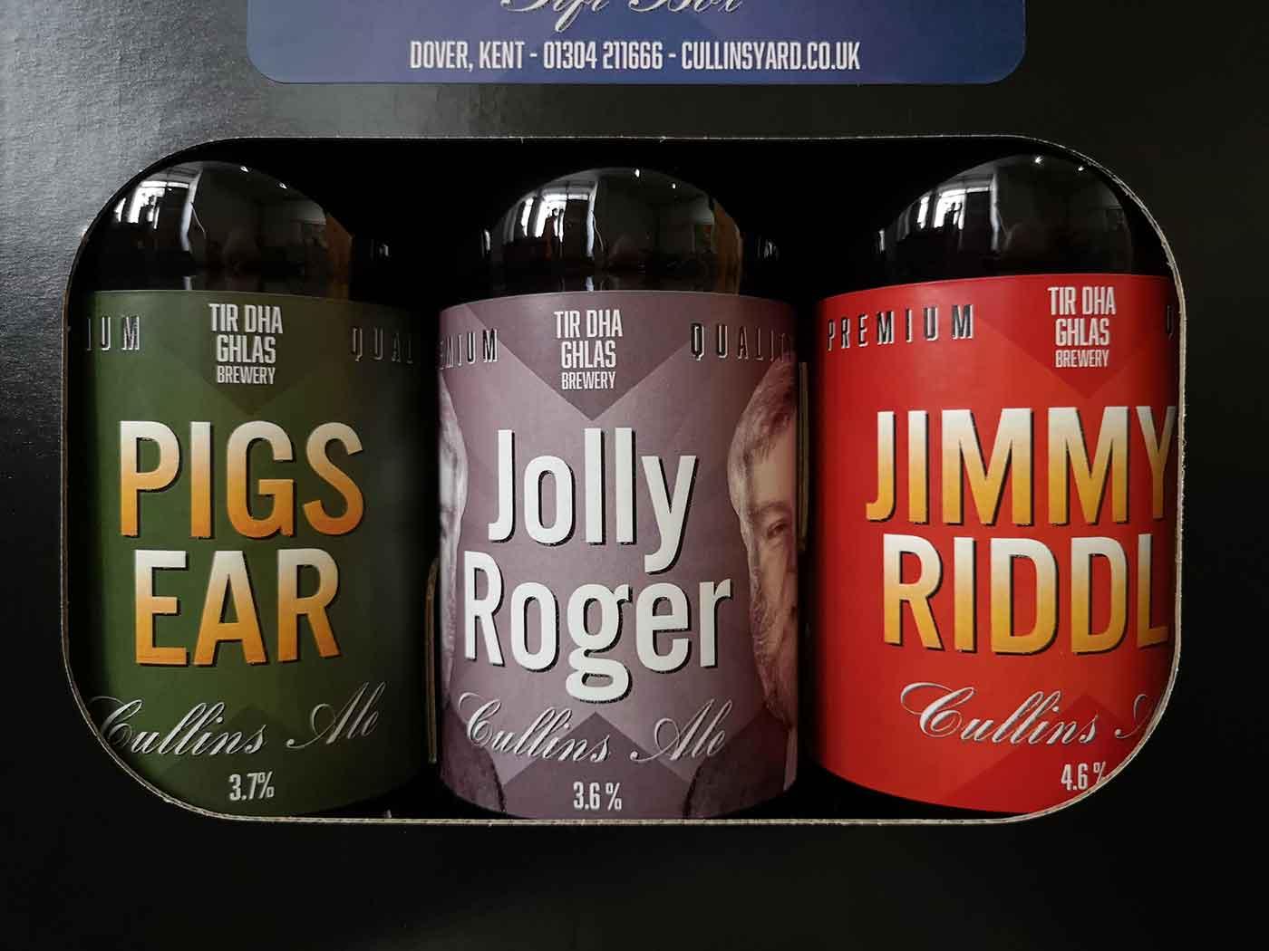c brewery giftbox 4